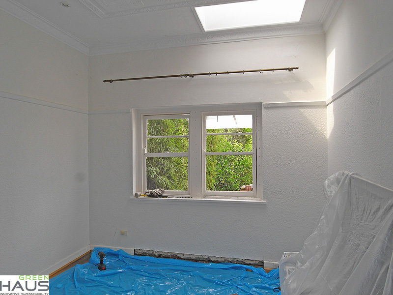 Window replacement upvc window replacement for Replacement upvc windows